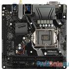 Asrock B365M-ITX/AC RTL