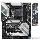 Asrock B550 STEEL LEGEND {AM4, AMD B550, ATX} BOX