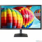 "LCD LG 23.8"" 24MK430H-B черный {IPS LED 1920x1080 75hz 5ms 16:9 178°/178° 250cd D-Sub HDMI}"