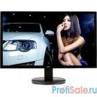 "LCD Acer 27"" K272HULEbmidpx черный {TN LED 2560x1440 60Hz 1ms 16:9 350cd 178гр/178гр HDMI DVI DisplayPort AudioOut 2Wx2}"