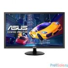 "ASUS LCD 21.5"" VP228HE черный {TN+film LED 1920x1080 1ms 16:9 90/60 200cd D-Sub HDMI 2x1.5W}"
