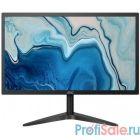 """LCD AOC 21.5"""" 22B1H черный {TN 1920x1080 5ms 90/65 250cd HDMI1.4}"""