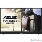 "ASUS LCD 15.6"" MB16ACV Portable темно-серый {IPS 1920x1080 16:9 глянцевая 250cd 178/178 USB}"