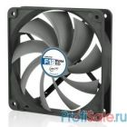 Case fan ARCTIC F12  PWM (PST) CO RTL (AFACO-120PC-GBA01)