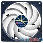 Case fan Titan 120x120x25mm Extreme PWM (TFD-12025H12ZP/KE(RB))