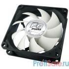 Case fan ARCTIC F8 PWM  rev2 RTL (AFACO-080P2-GBA01)