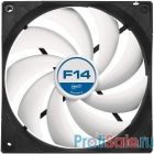 Case fan ARCTIC F14 ACFAN00077A