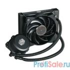 Cooler Master MasterLiquid Pro (Lite) 120 [MLW-D12M-A20PW-R1]