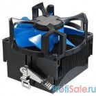 Cooler Deepcool BETA 11 {Soc-FM2/FM1/AM3+/AM3/AM2+/AM2, 3pin, 25dB, Al, 100W}