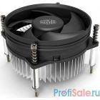 Cooler Master for Intel I30 PWM (RH-I30-26PK-R1)