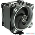 Cooler Arctic Cooling Freezer 34 eSports DUO - White  1150-56,2066, 2011-v3 (SQUARE ILM) , Ryzen (AM4)  RET  (ACFRE00061A)