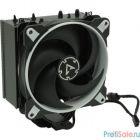 Cooler Arctic Cooling Freezer 34 eSports - White  1150-56,2066, 2011-v3 (SQUARE ILM) , Ryzen (AM4)  RET  (ACFRE00057A)