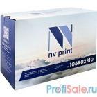 NV Print 106R02310 Картридж для Xerox WC 3315/3325 MFP (5000 стр.)