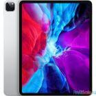 Apple iPadPro 12.9-inch Wi-Fi + Cellular 128GB - Silver [MY3D2RU/A] (2020)