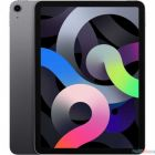 Apple iPad Air 10.9-inch Wi-Fi 64GB - Space Grey [MYFM2RU/A] (2020)