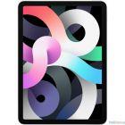 Apple iPad Air 10.9-inch Wi-Fi 64GB - Silver [MYFN2RU/A] (2020)