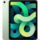 Apple iPad Air 10.9-inch Wi-Fi 64GB - Green [MYFR2RU/A] (2020)