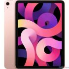Apple iPad Air 10.9-inch Wi-Fi 256GB - Rose Gold [MYFX2RU/A] (2020)