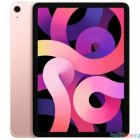 Apple iPad Air 10.9-inch Wi-Fi + Cellulare 64GB - Rose Gold [MYGY2RU/A] (2020)