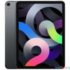 Apple iPad Air 10.9-inch Wi-Fi + Cellulare 256GB - Space Grey [MYH22RU/A] (2020)