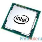 CPU Intel Core i3 4160 Haswell Refresh OEM {3.6ГГц, 3МБ, Socket1150}