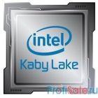 CPU Intel Core i3-7100 Kaby Lake OEM {3.90Ггц, 3МБ, Socket 1151}