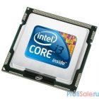 CPU Intel Core i3-8100 Coffee Lake OEM {3.60Ггц, 6МБ, Socket 1151}