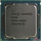 CPU Intel Celeron G4930 Coffee Lake OEM