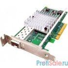 INTEL E10G41BTDAG1P5 Сетевая карта X520-DA1 (901226)