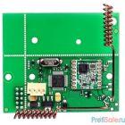 AJAX uartBridge 5260.15.NC1 (UAB) Модуль интеграции Ajax