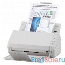 Fujitsu SP-1130   PA03708-B021  (А4, 30/60 стр. в мин. двусторонний, ADF 50 листов, 3 000)