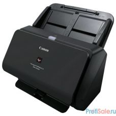 Canon image Formula DR-M260  A4 черный[2405c003]