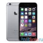 Apple iPhone 6s Plus 32GB Space Gray Как новый (FN2V2RU/A)