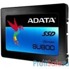 A-DATA SSD 256GB SU800 ASU800SS-256GT-C {SATA3.0, 7mm}