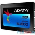 A-DATA SSD 1TB SU800 ASU800SS-1TT-C  {SATA3.0}