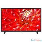 "LG 32"" 32LM630BPLA серый/черный {HD READY/50Hz/DVB-T/DVB-T2/DVB-C/DVB-S/DVB-S2/USB/WiFi/Smart TV (RUS)}"