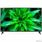 "LG 43"" 43LM5700PLA черный {FULL HD/100Hz/DVB-T/DVB-T2/DVB-C/DVB-S2/USB/WiFi/Smart TV (RUS)}"