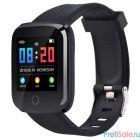 """Смарт-часы Digma Smartline D2E 1.3"""" TFT черный [1155445]"""