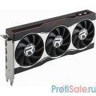 ASUS  RX6800-16G