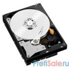 """1TB WD Red (WD10EFRX) {Serial ATA III, 5400- rpm, 64Mb, 3.5""""}"""