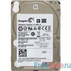 """2TB Seagate Enterprise Capacity 2.5 HDD (ST2000NX0253) {SATA 6Gb/s, 7200 rpm, 128 mb, 2.5""""}"""