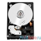 """2TB WD Red Pro (WD2002FFSX) {Serial ATA III, 7200- rpm, 64Mb, 3.5"""" for 8 to 16 bay NAS solutions}"""