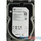 "3TB Seagate Enterprise Capacity 3.5 HDD (ST3000NM0005) {SATA 6Gb/s, 7200 rpm, 128mb buffer, 3.5""}"