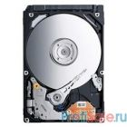 "4TB Toshiba (MG04ACA400E) {SATA 6.0Gb/s, 7200 rpm, 128Mb buffer, 3.5""}"