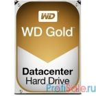 2TB WD Gold  (WD2005FBYZ) {SATA III 6 Gb/s, 7200 rpm, 128Mb buffer}