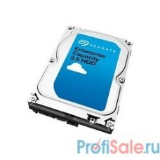 "1TB Seagate Enterprise Capacity 3.5 HDD (ST1000NM0008) {SATA 6Gb/s, 7200 rpm, 128mb buffer, 3.5""}"