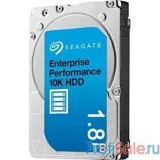 "1.8TB Seagate Enterprise Performance 10K.9 (ST1800MM0129) {SAS 12Gb/s, 10 000 prm, 256 mb buffer, 2.5""}"