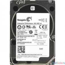 "1.2TB Seagate Enterprise Performance 10K (ST1200MM0129) {SAS 12Gb/s, 10 000 prm, 128 mb buffer, 2.5""}"