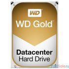 12TB WD Gold  (WD121KRYZ) {SATA III 6 Gb/s, 7200 rpm, 256Mb buffer}