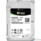 "600Gb Seagate Exos 15E900 512N (ST600MP0136) {SAS 12Gb/s, 15 000 rpm, 256mb buffer, 2.5""}"